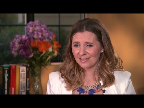 EXCLUSIVE: Beverley Mitchell on Justin Timberlake and Jessica Biel's Parenting Skills: 'They Are …