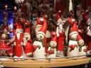 Jingle Bells - The Statler Brothers