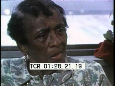 Moms Mabley video