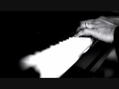 Vennilave - Minsara Kanavu video