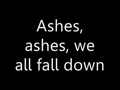 Shoots and Ladders - KoRn [Lyrics]