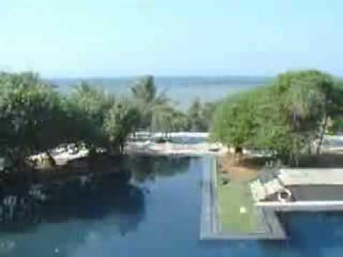 Tsunami Thailand (Koh Phi Phi) – 2004 2/3