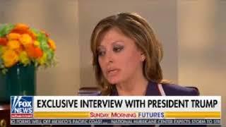 10AM Sunday Morning Futures with Maria Bartiromo 1/07/18 | Fox news | July 1, 2018