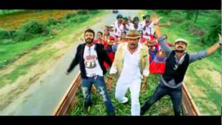 Four Friends - Four Friends - Malayalam Movie Song - Yeh dosti