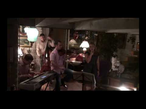 Rjabinuska( Milan, Dule, Boris, Vesna) video