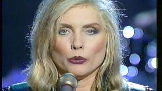 Deborah Harry - Brite Side