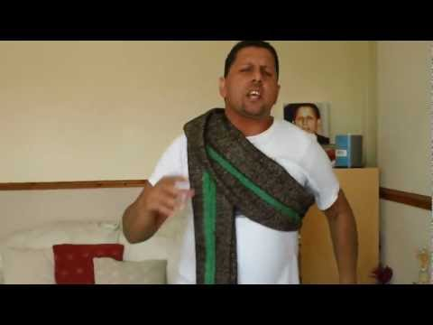 Mah00501.mp4xxx,,,the Long Return Of Mr Big Anmol Balochi,,,aaja Aaja,,,xxx video