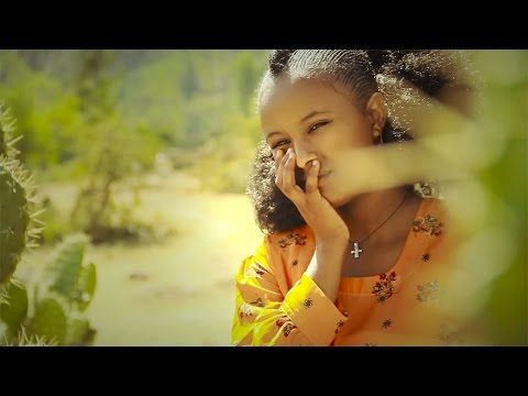 Hagush G/her - Yitsbeleku ይፅበለኹ  New Ethiopian Traditional Tigrigna Music (Official Video)