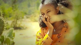 Hagush G/her - Yitsbeleku ይፅበለኹ  New Ethiopian Traditional Tigrigna Music (Official Video)