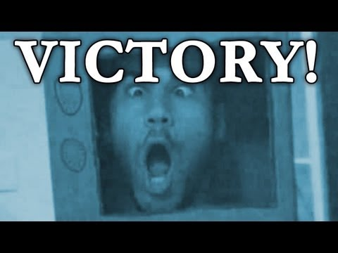 "Exclusive Movie Trailer! – ""Victory At Emerson College"""
