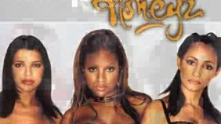 Watch Honeyz What Does She Look Like video