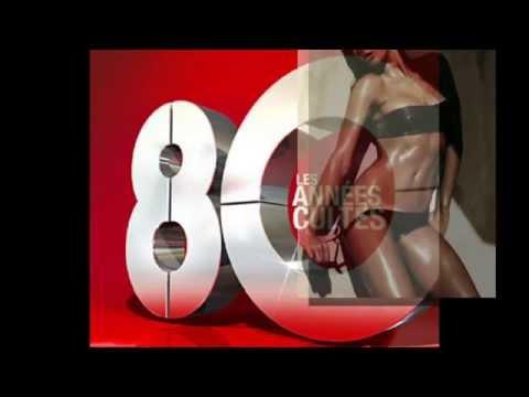 Clip video Les Plus Grands Tubes Des Années 80 (party 1) - Musique Gratuite Muzikoo