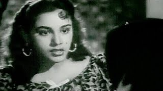 Shammi Kapoor in trouble, Hum Sab Chor Hai – Old Classic Movie Scene 8 /17