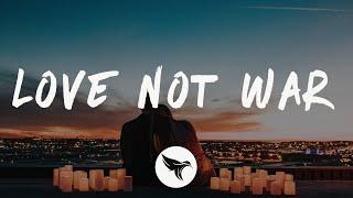 Jason Derulo, Nuka - Love Not War The Tampa Beat
