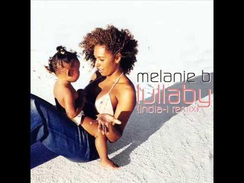 Melanie B - Lullaby