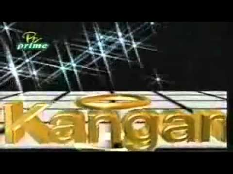 Ptv Drama Serial - Kangan  title song