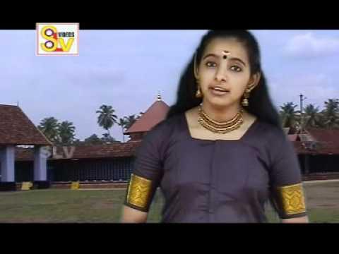 Pathukangal_Religious_Chenthamara_Lord Sreeraman/Lord Lekshmanan spl Malayalam Song