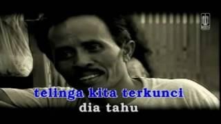 Iwan Fals Buku Ini Aku Pinjam Official Audio Youtube