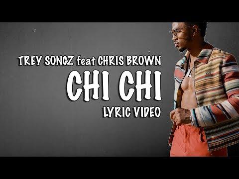 Download  Trey Songz - Chi Chi feat. Chris Brown s Gratis, download lagu terbaru