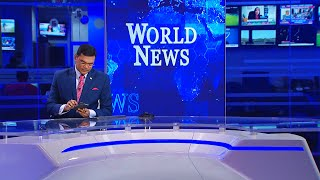 Ada Derana World News | 15th December 2020