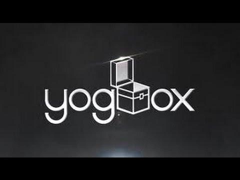 Minecraft Yogbox Too Many İtems Hilesi (Türkçe Anl