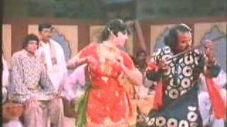 Jugni - ALAM LOHAR'S: FILM SONG JUGNI