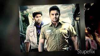 Vettai - New Tamil Movie - Vettai and Engeyum Eppothum Trailers