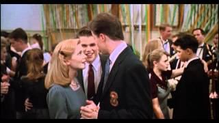School Ties (1992) - Official Trailer
