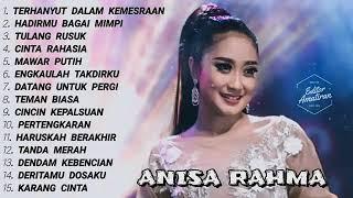 Download lagu ANISA RAHMA FULL ALBUM FAVORIT NEW PALLAPA TANPA IKLAN.,!!