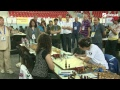 DAY 9 3 Oct THE 43RD WORLD CHESS OLYMPIAD 2018 BATUMI ENG mp3