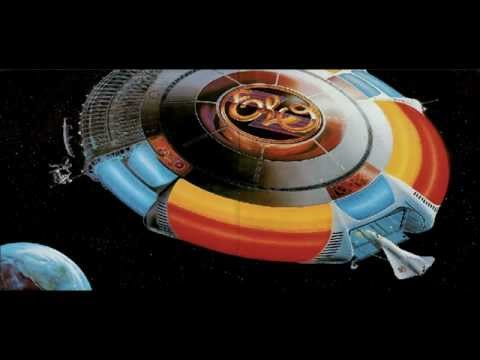 Electric Light Orchestra - Concerto For A Rainy Day video