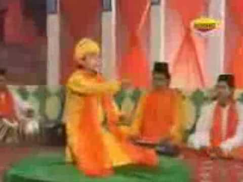 Www Garibnawaz Co Uk, Qawwali Ye Chishty Rang, Chishti Ramg, Syed Ajmer, Khwaja Moinuddin Chishty Ajmer , Qawali,    Part 4 video