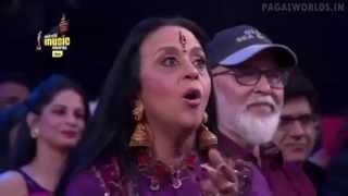 download lagu Shankar Mahadevan   Breathless At   7th gratis