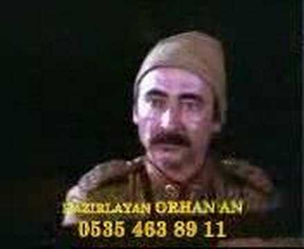 şaban kurdish
