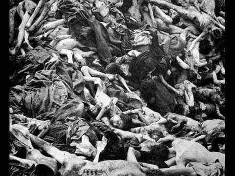 a description of the concentration camps as a big part of the holocaust Big test learn with flashcards which was the largest concentration camp out of the entire holocaust if the jews weren't in concentration camps they were only.
