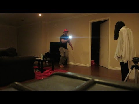 Devil Prank On Fouseytube Gone Bad! video