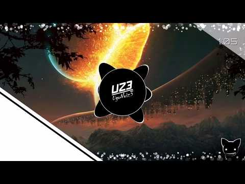 Avicii - Without you (UgoNoiz3 Remix)