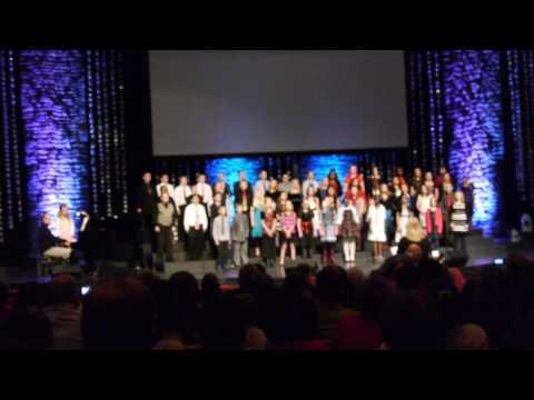 christian life school   kenosha 7 - 12/09/2012