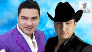 Mi Mayor Anhelo - Julion Alvarez y Alan Ramirez (HD)