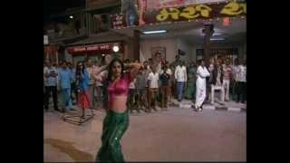 Doli Leke Yahan (Raat Hoti Hai) Song | Allah-Rakha | Meenakshi, Jackie Sharoff, Dimple Kapadia
