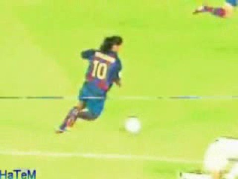 طارق التايب VS رونالدينو----- http://zaherwarez.tk