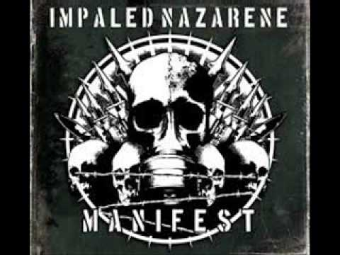 Impaled Nazarene - The Calling