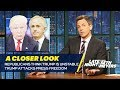 Republicans Think Trump Is Unstable, Trump Attacks Press Freedom: A Closer Look