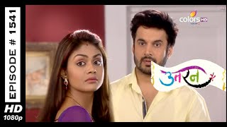 Uttaran - ???? - 6th January 2015 - Full Episode (HD)