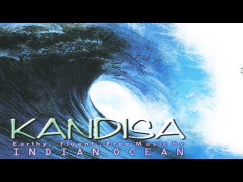 Indian Ocean Jukebox - Kandisa