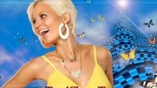 Watch Tami Chynn Can U Feel Me video