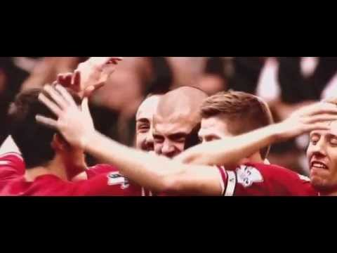 Liverpool Fc | 2015 | Here We Come | Trailer | Coming Soon | HD
