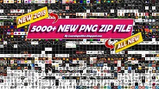 5000+ NEW PNG ZIP FILE,NEW PNG ZIP FILE OF 2018,NEW EDITING STOCKS ZIP FILE 2018,2018 Ke Picsart PNG