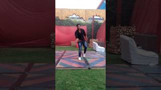 sukhe suicide full video