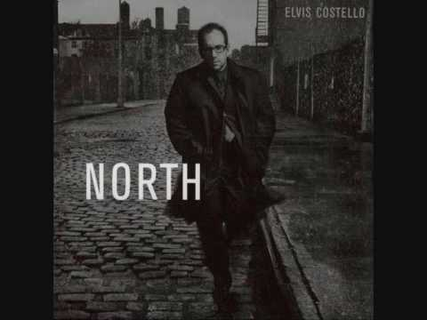 Elvis Costello - Impatience